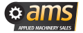 AMS-Logo---Venieri-Colors