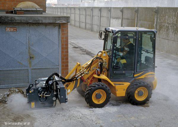AMS-Venieri-1.33B-front loader