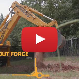Venieri VF10.23D Video